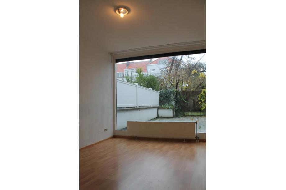 Appartement te huur anna paulownastraat den haag voor mnd - Een wasruimte voorzien ...