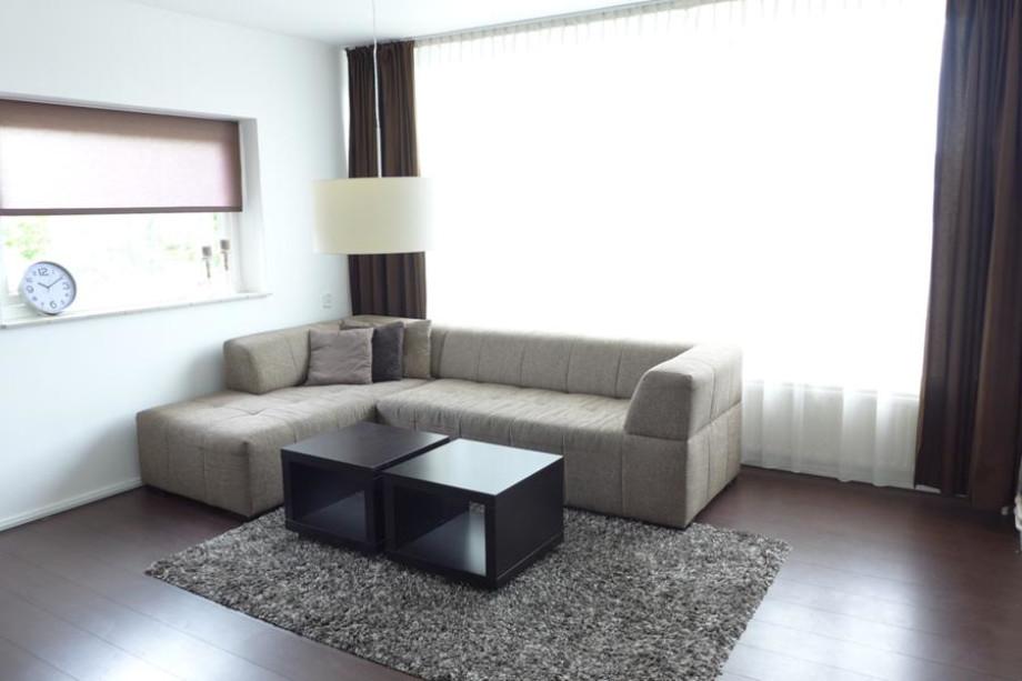 Appartement te huur kierkegaardstraat rotterdam voor 1 for Huurwoningen rotterdam ijsselmonde