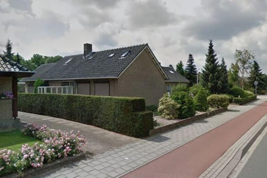 Huurwoning te huur griegstraat elst voor 795 mnd for Vrijstaande woning te huur gelderland