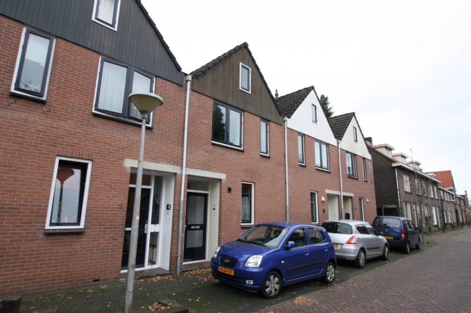 Image Result For Living Room Zwolle