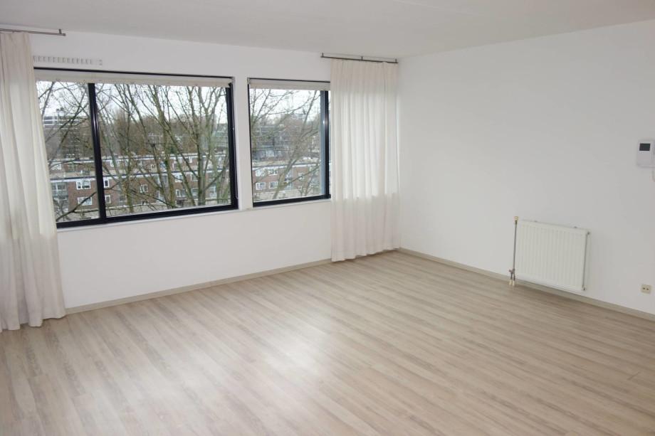Appartamento in affitto martini van geffenstraat for Appartamenti in affitto amsterdam