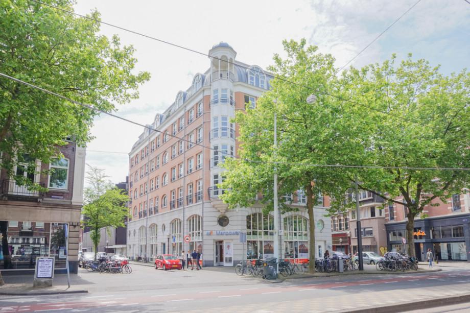 Appartement te huur huidekoperstraat amsterdam voor 1 for Te koop amsterdam noord