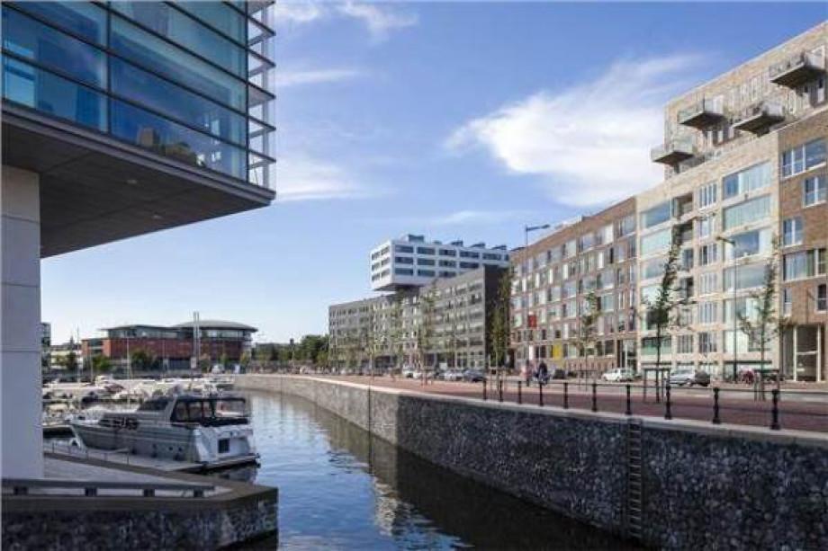 Apartamento piso en alquiler winthontstraat amsterdam - Apartamentos en amsterdam ...