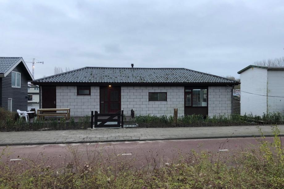 Location p niche amsterdam jaagpad prix 2 500 - Chambre a louer amsterdam ...