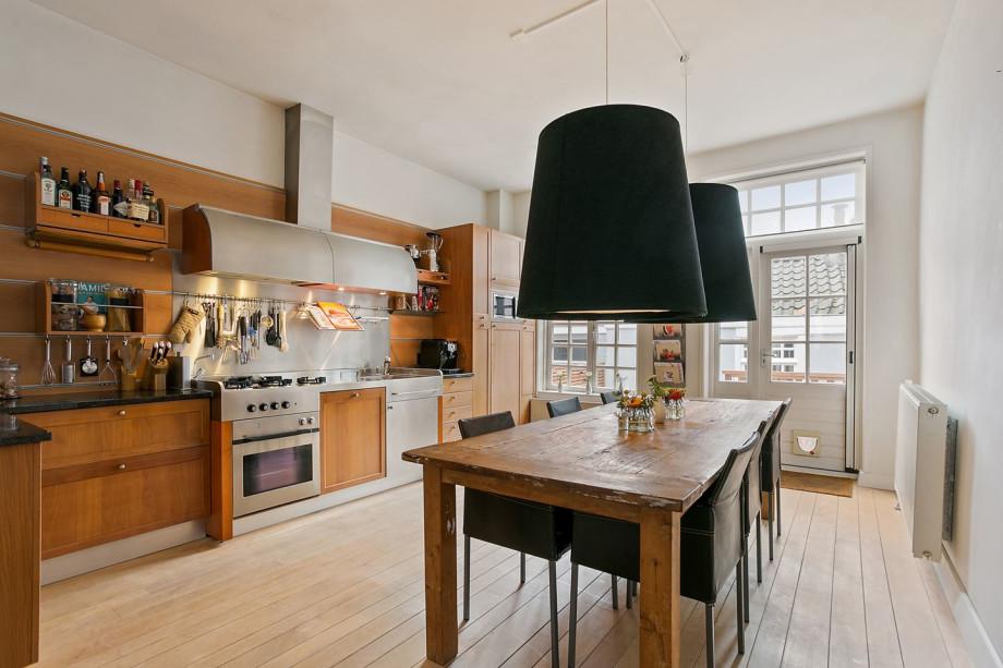 Appartement Te Huur Hinthamerstraat Den Bosch Voor 2
