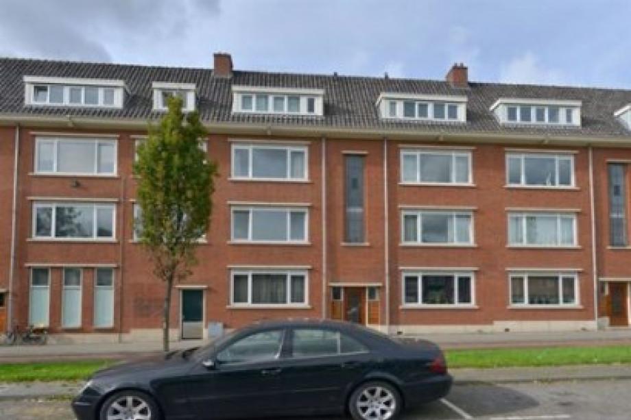 Appartement te huur dorpsweg rotterdam voor 750 mnd for Huur huis rotterdam zuid