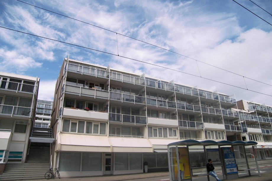 Loft Apartments Norfolk Va
