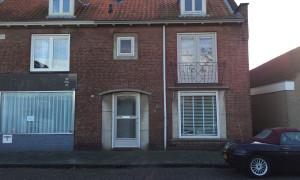 pisos alquiler waalwijk