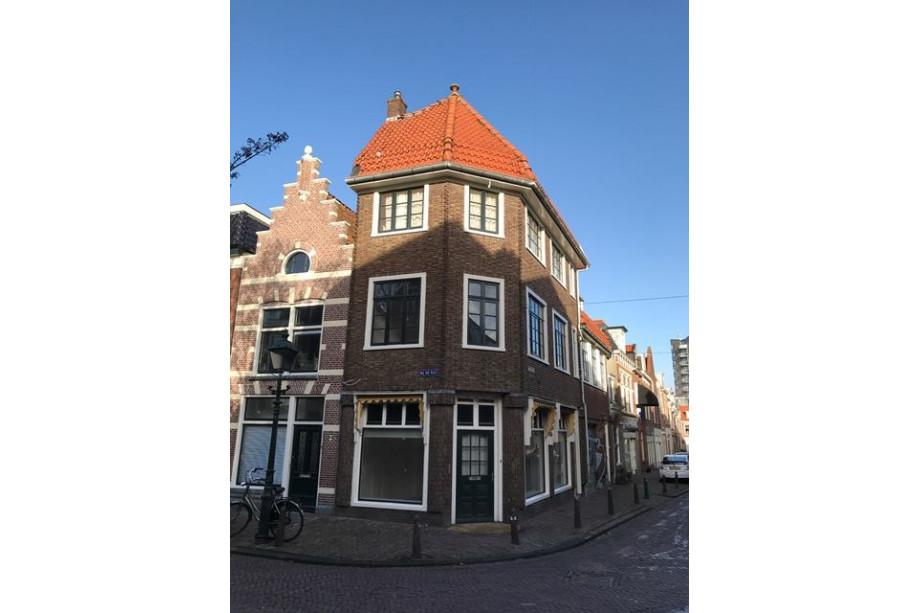 skype massagesalon mooi in de buurt Leeuwarden