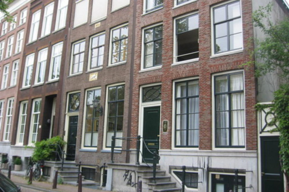 Apartments For Rent Amsterdam Nl