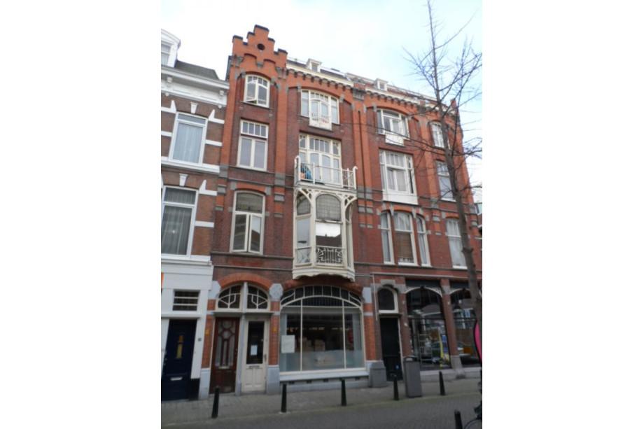 Apartment for rent piet heinstraat den haag for 745 for Room for rent den haag