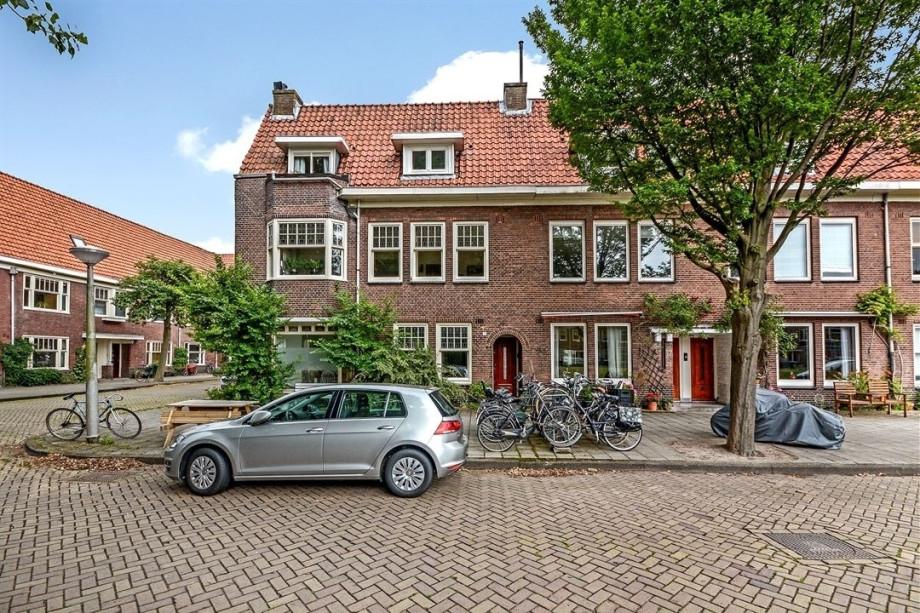 Casa en alquiler galvanistraat 2 amsterdam - Alquiler casa amsterdam ...