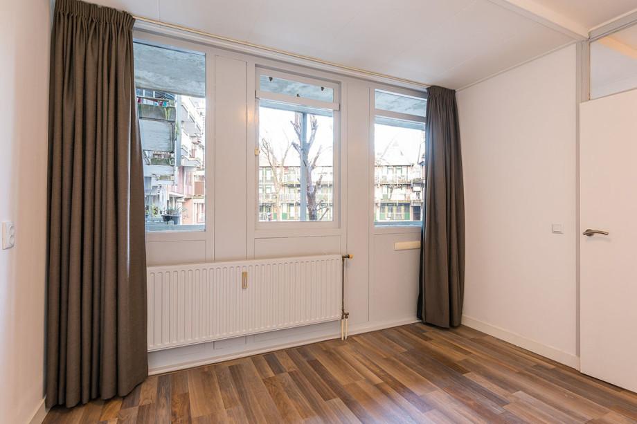 Appartement te huur graaf balderikstraat rotterdam voor for Nieuwbouw rotterdam huur