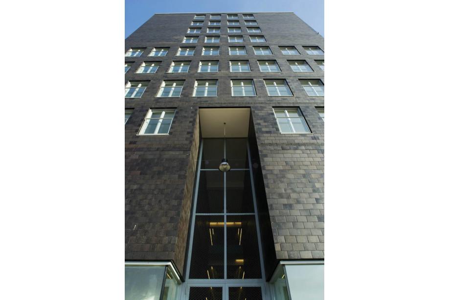 Casa in affitto veemkade amsterdam for Appartamenti amsterdam affitto mensile