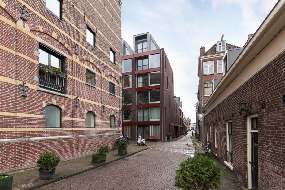 appartement te huur prinseneiland amsterdam voor