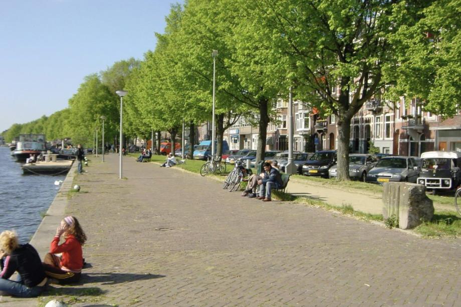 Appartement Te Huur Weesperzijde Amsterdam Voor 1 850 Huis Design 2018 Beste Huis Design 2018 [somenteonecessario.club]
