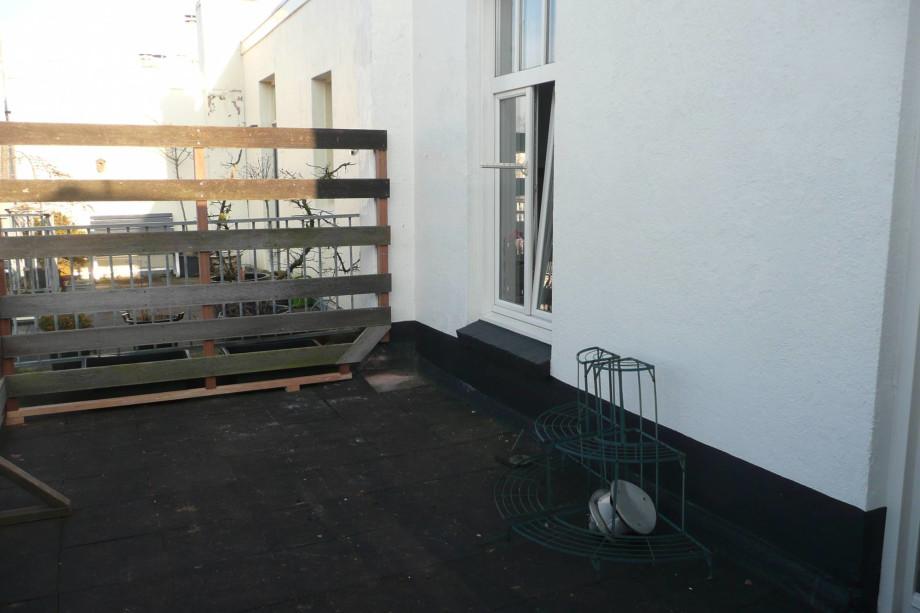 Appartement te huur gorisstraat nijmegen voor 995 mnd for Te koop nijmegen oost