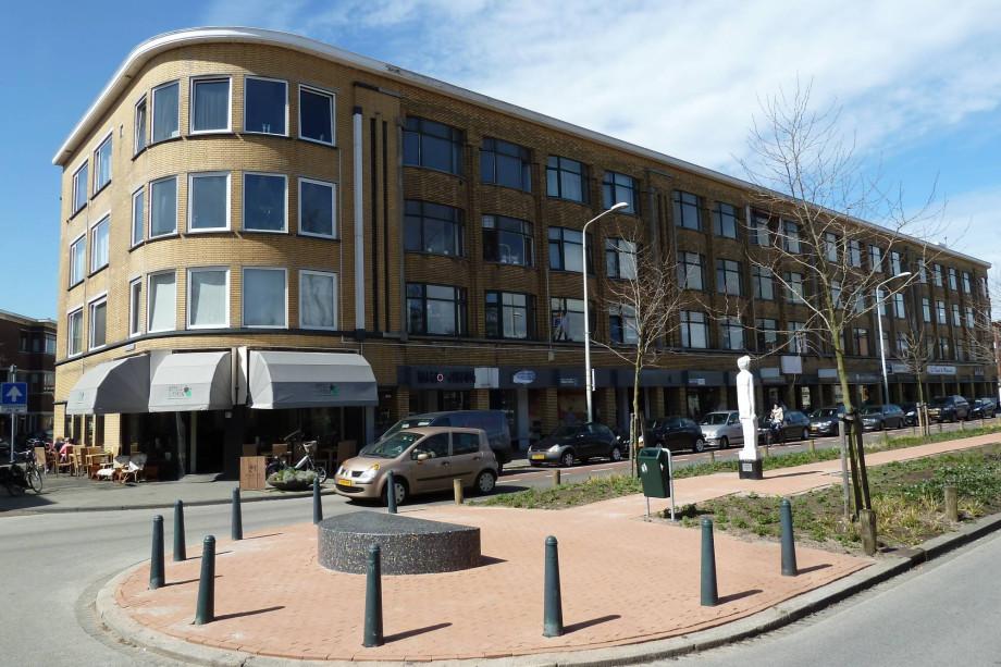 Apartment for rent appelstraat den haag for 1 295 for Room for rent den haag