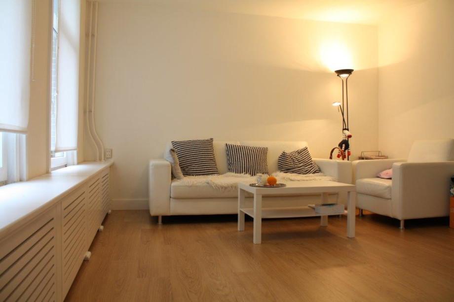 Appartamento in affitto marnixstraat amsterdam 850 for Appartamenti amsterdam jordaan