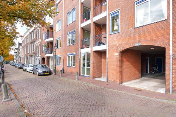 Huurwoning te huur antoniestraat haarlem voor mnd for Huurwoning haarlem