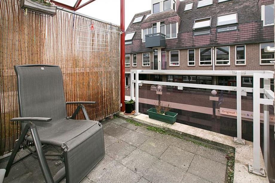 Appartement te huur nieuwstraat apeldoorn voor 750 mnd for Huis te huur in gelderland