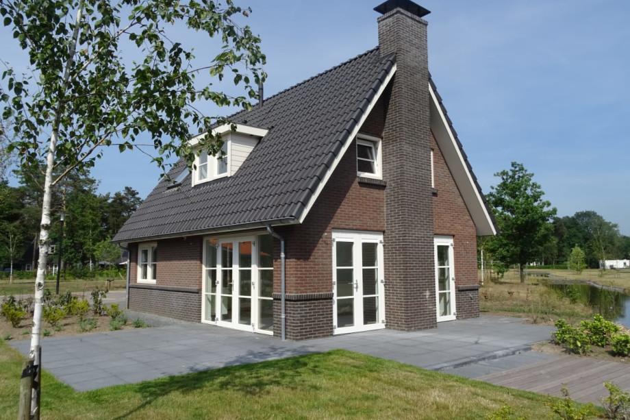 Bungalow te huur ploegdijk lochem voor 800 mnd for Huis te huur in gelderland