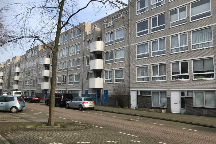 Location appartement amsterdam barbusselaan prix 1 050 - Chambre a louer amsterdam ...