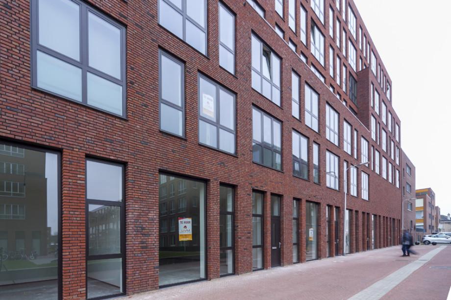 Appartement te huur kievitstraat nijmegen voor for Huis te huur in gelderland