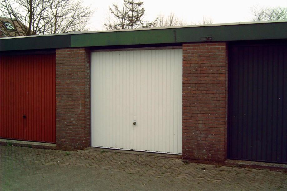Garage Huren Groningen : Garage te huur gorterlaan groningen voor u ac mnd