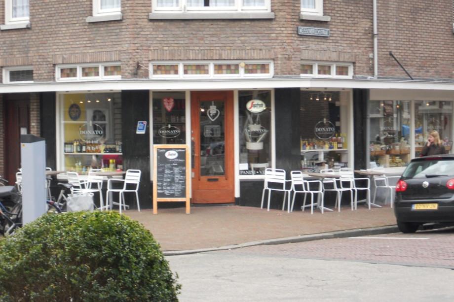 Apartment for rent van hoytemastraat den haag for 1 380 for Room for rent den haag