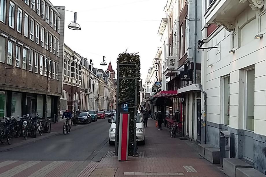 Appartement te huur in de betouwstraat nijmegen voor for Te huur in gelderland