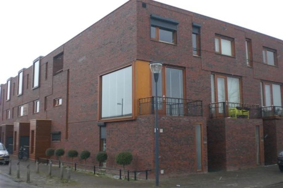 Mieten Wohnhaus: Grasveld, Eindhoven für 1.650