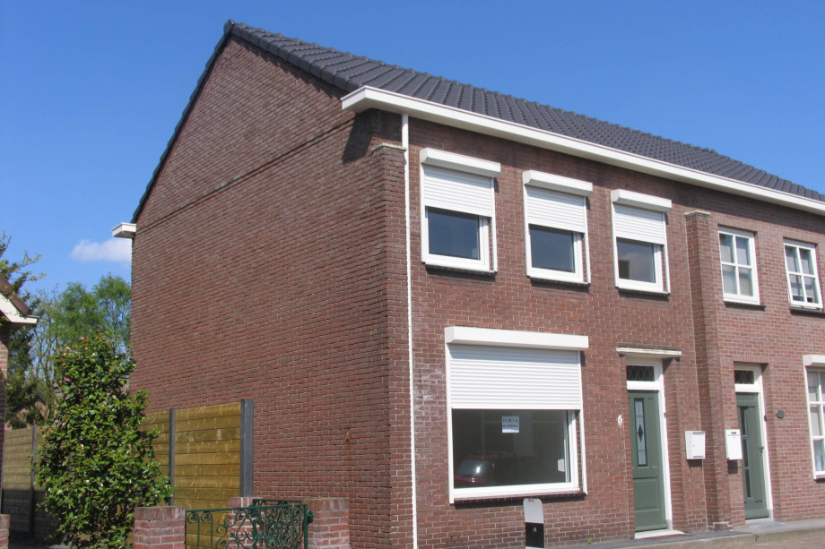 Apartments For Rent Holland Landing