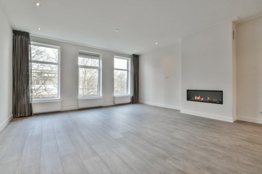 Location appartement amsterdam stadhouderskade prix 4 750 - Chambre a louer amsterdam ...