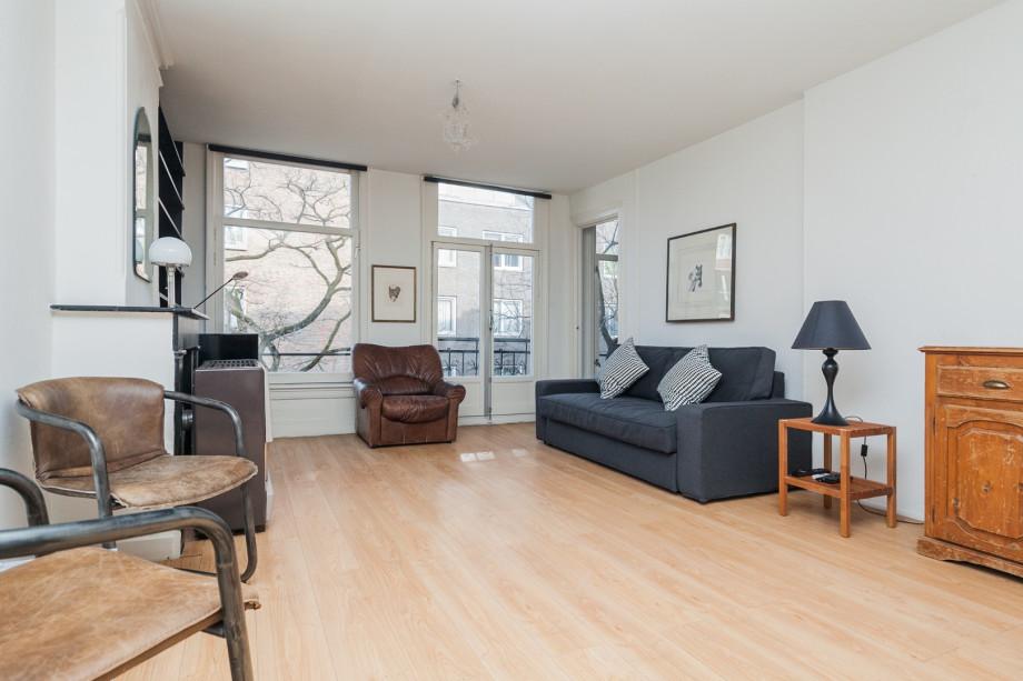 Location appartement amsterdam wilhelminastraat prix 1 350 - Chambre a louer amsterdam ...