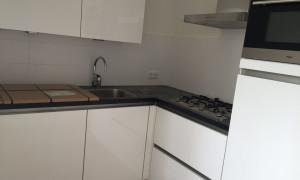 Apartment For Rent Jan Van Galenstraat Amsterdam For 1 350