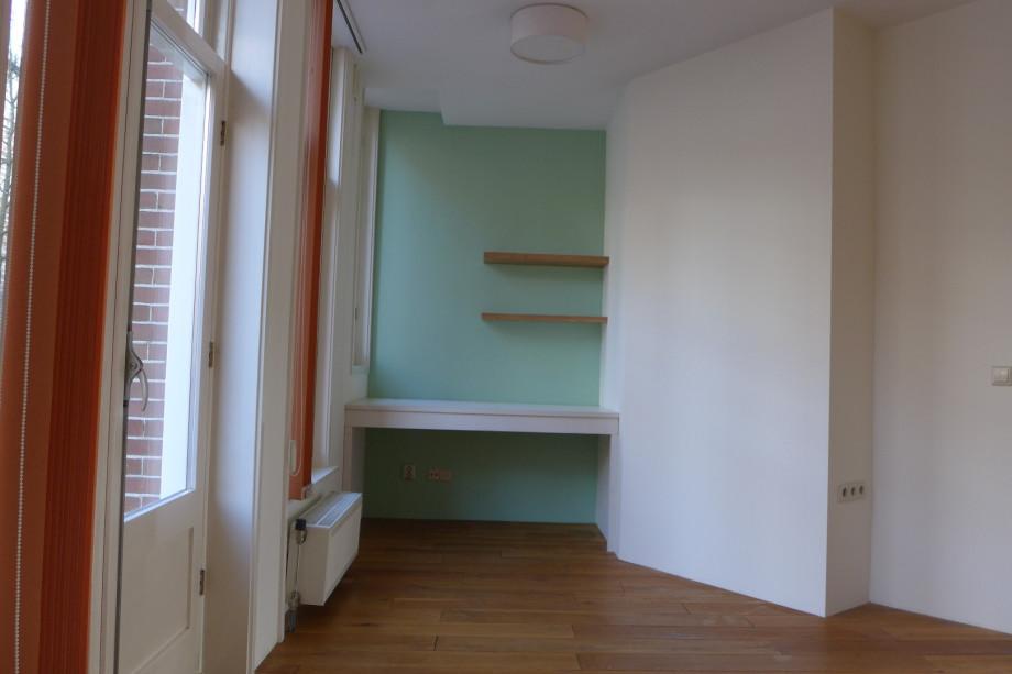 Location appartement amsterdam transvaalstraat 41 1 prix 1 350 - Chambre a louer amsterdam ...