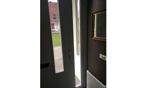 Mieten Wohnhaus: van Maanenstraat, Eindhoven für 1.695
