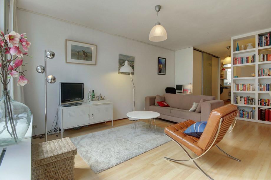 Location studio amsterdam amstelveenseweg prix 1 400 - Chambre a louer amsterdam ...