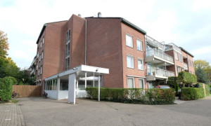 Location Appartement Maastricht Sauterneslaan 52 B Prix