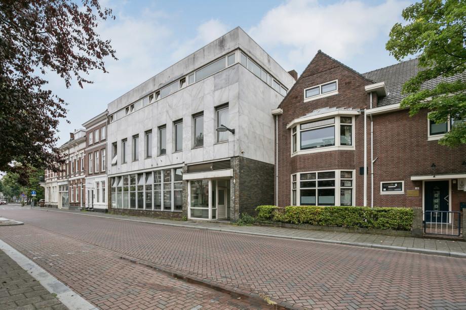 2018 swingers mooi in de buurt Breda