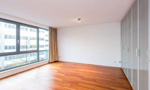 Mieten Etagenwohnung: Houtlaan 34-A, Rotterdam für 1.650