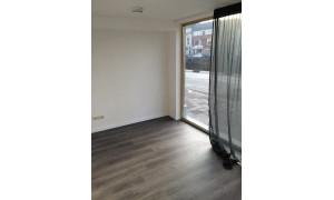 Mieten Etagenwohnung: Oude Bathmenseweg 40, Deventer für 710