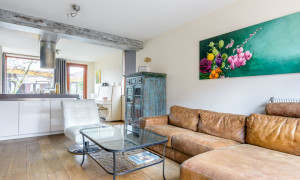 Family House For Rent Graspol Eindhoven For 1 675