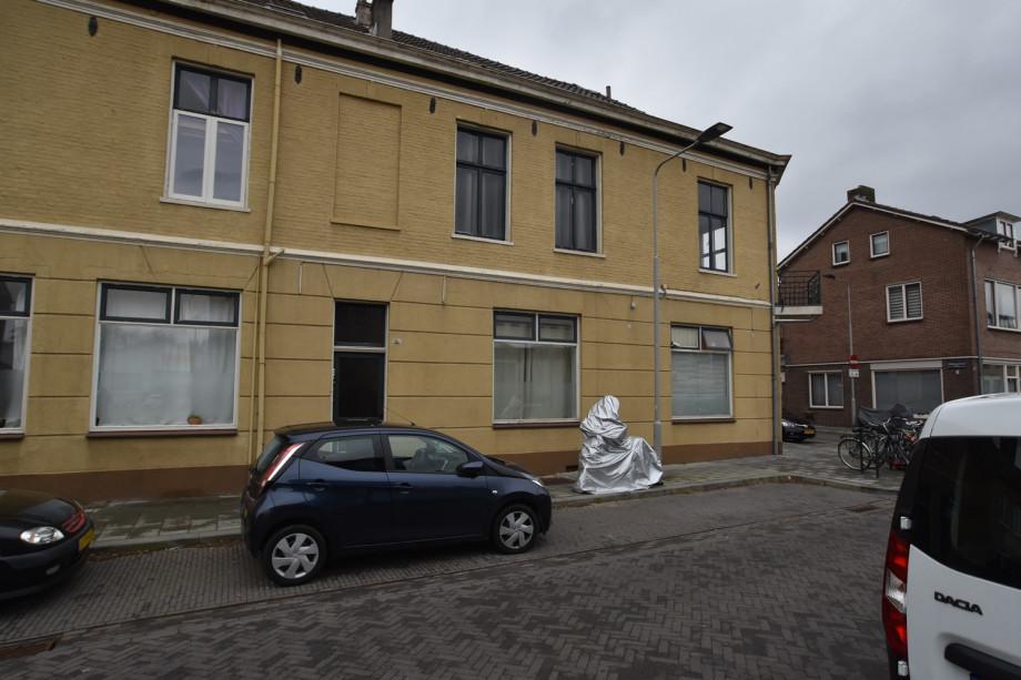 Mieten Zimmer: Schaapsdrift 66, Arnhem für 532