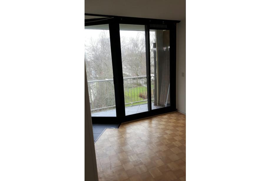 Appartement te huur: Van Almondestraat, Delft voor € 1.360 ... Almondestraat Delft