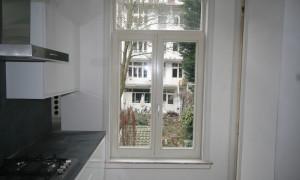 Apartment For Rent Bestev 226 Erstraat 51 1 Amsterdam For 1 650