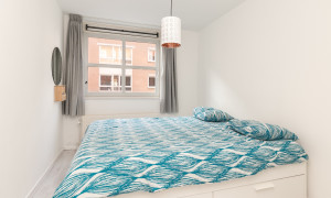 Appartement Te Huur Schoutstraat Almere Voor 1 200 Mnd