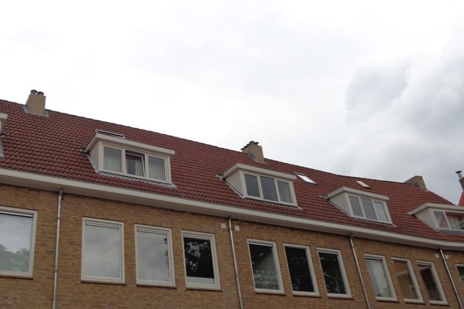 Apartment for rent beethovenlaan arnhem for 890 for 110 3rd dilido terrace