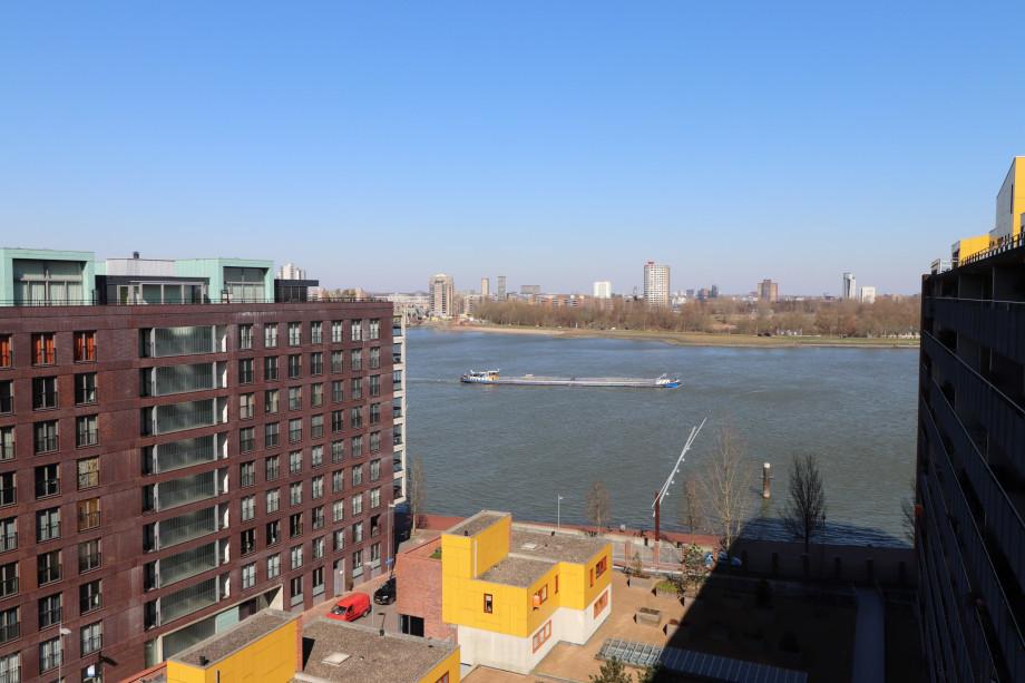 Appartement te huur jan pettersonstraat rotterdam voor for Huurwoningen rotterdam ijsselmonde